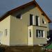 Construction en bois - maisons familiales